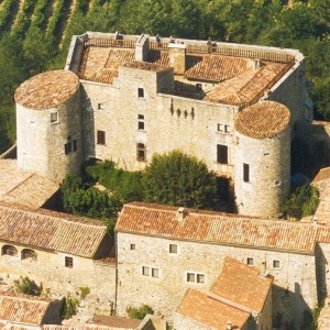 Stay in the Ardèche : A gateway to the nature and culture of the Ardèche