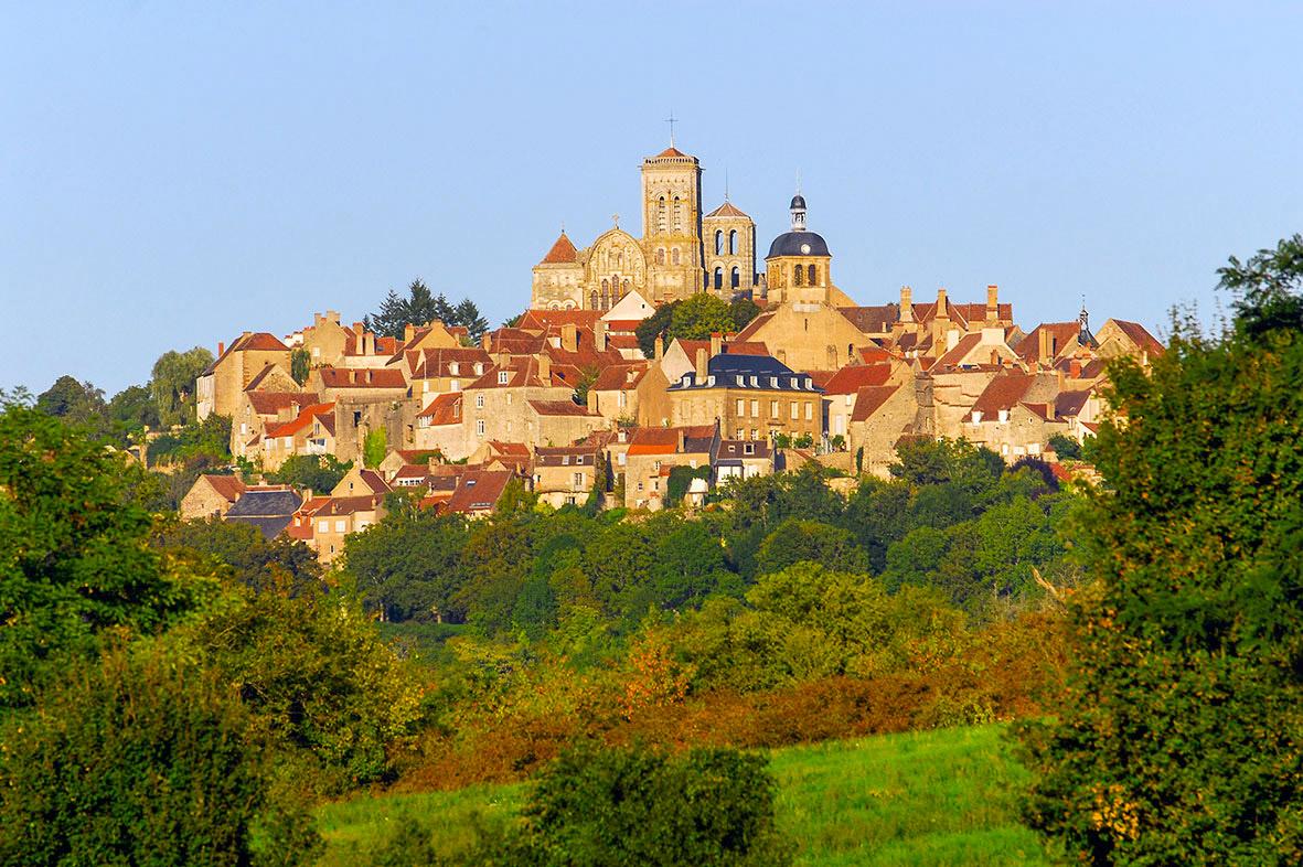 Leboncoin En Bourgogne : escapade en bourgogne dijon beaune bourgogne ~ Gottalentnigeria.com Avis de Voitures