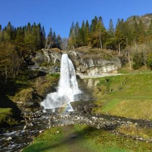 Voyage en Norvège - Au pays des légendes