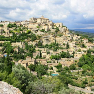 Week-end Luberon - Une destination authentique