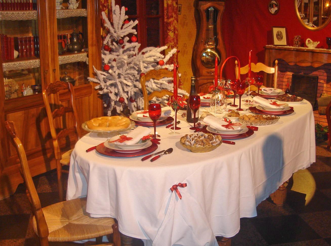 No L En Provence Au C Ur Des Traditions Avignon