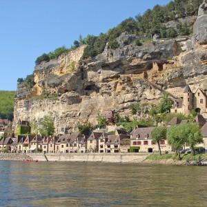 Séjour dans le Périgord - Villages, châteaux et jardins