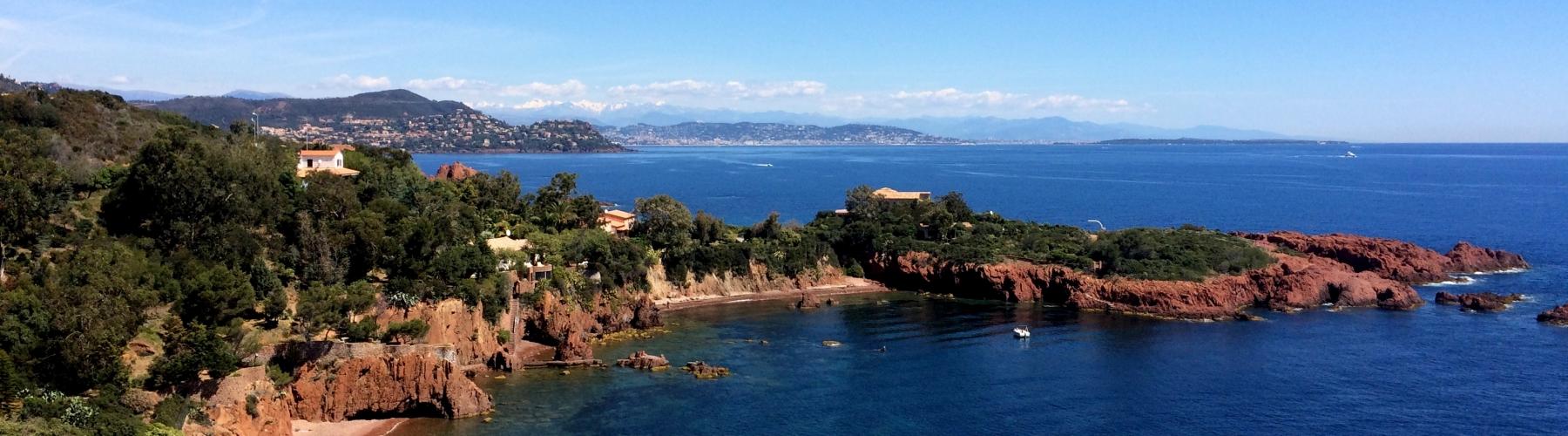 Séminaire sportif en Provence