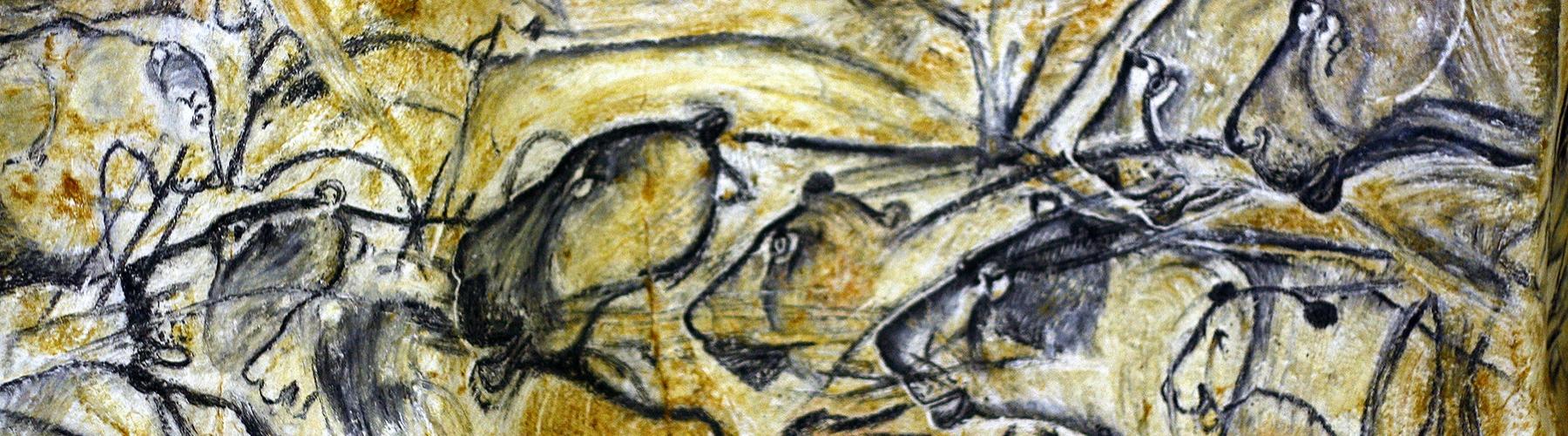 Séminaire découverte en Ardèche