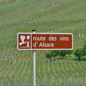 Route_des_Vins_d'Alsace