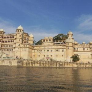 Inde du Nord: Le Rajasthan autrement