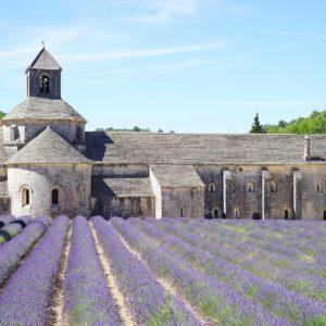A la découverte des villages du Lubéron