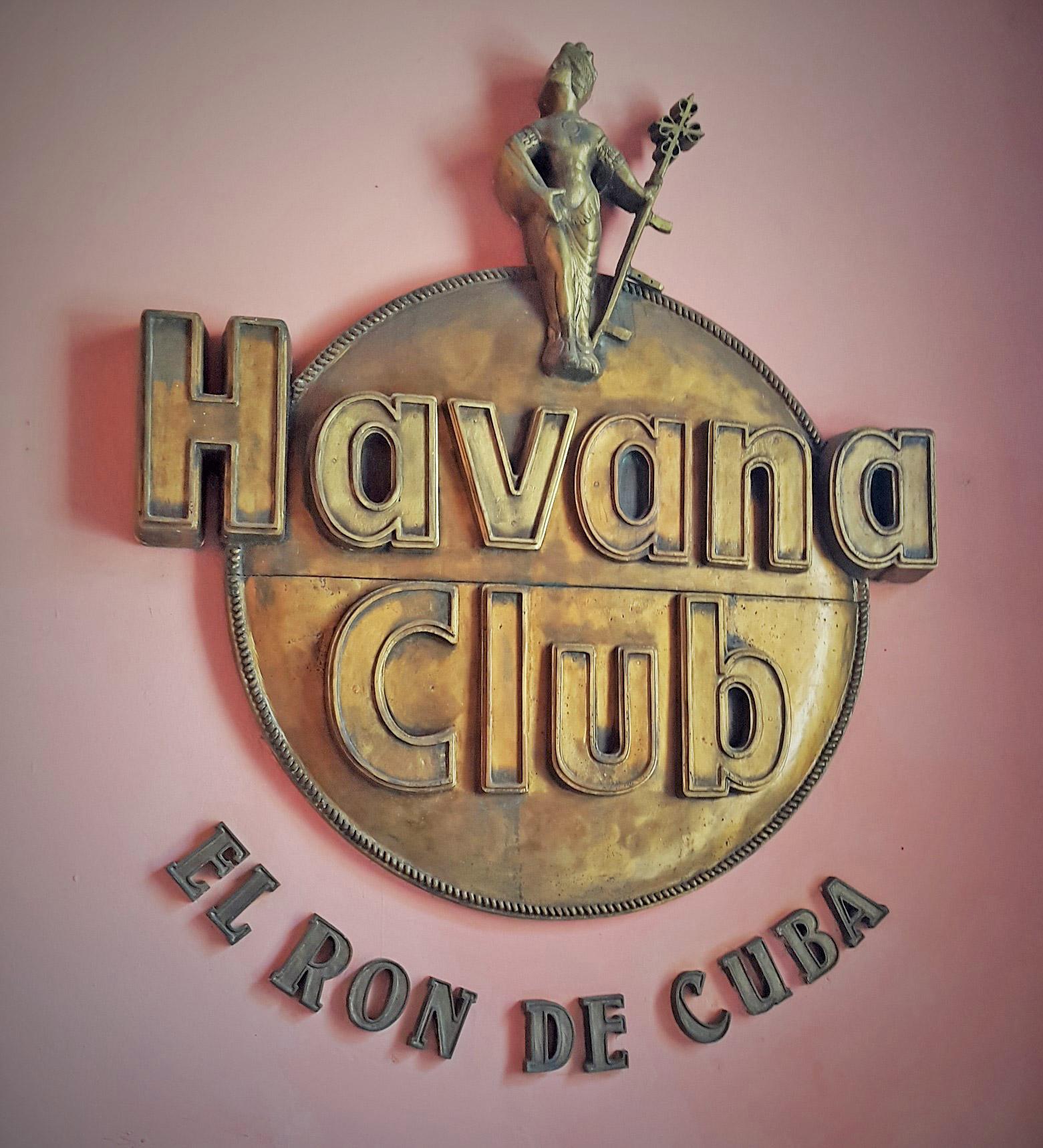 Voyage 224 Cuba Une Histoire Une Culture Am 233 Rique Du border=