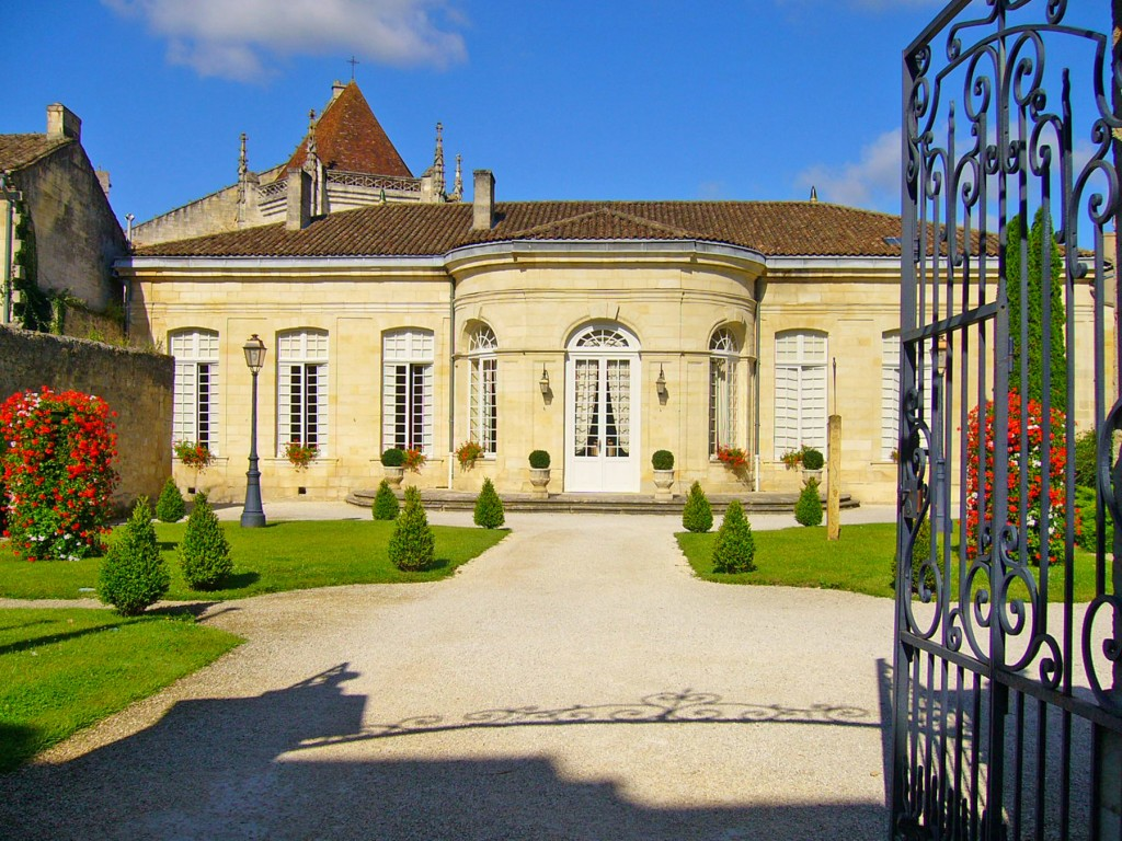 Séjour Bordelais - Bordeaux, le Bassin d'Arcachon