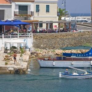 Séjour Incentive Sardaigne - Activités terre et mer