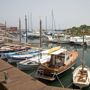 Voyage en Sardaigne - Un petit coin de paradis