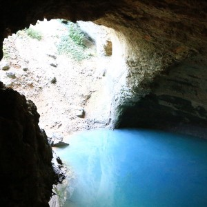 Weekend in the Luberon – an original destination
