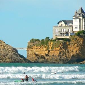 Séjour Pays Basque - Entre Atlantique et Pyrénées