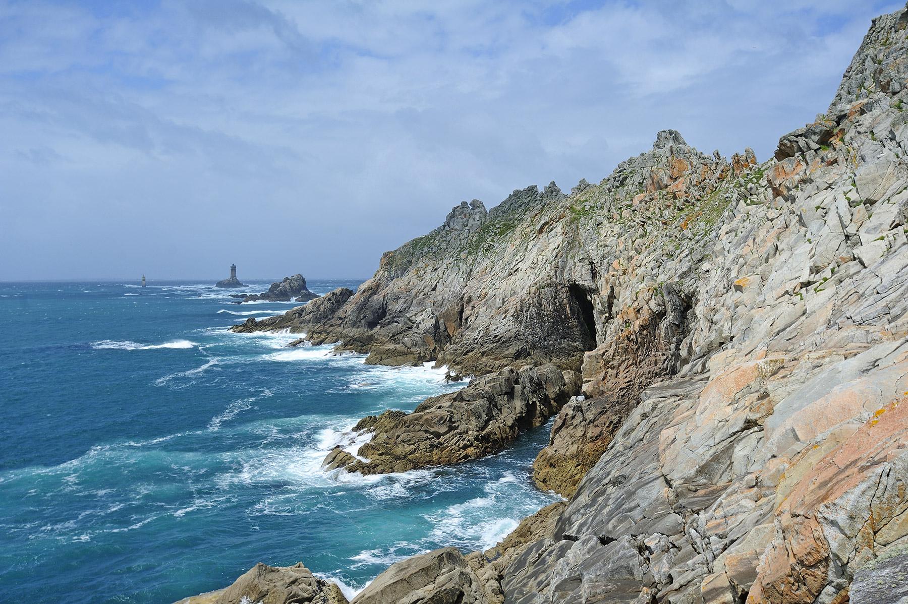 Bretagne du sud