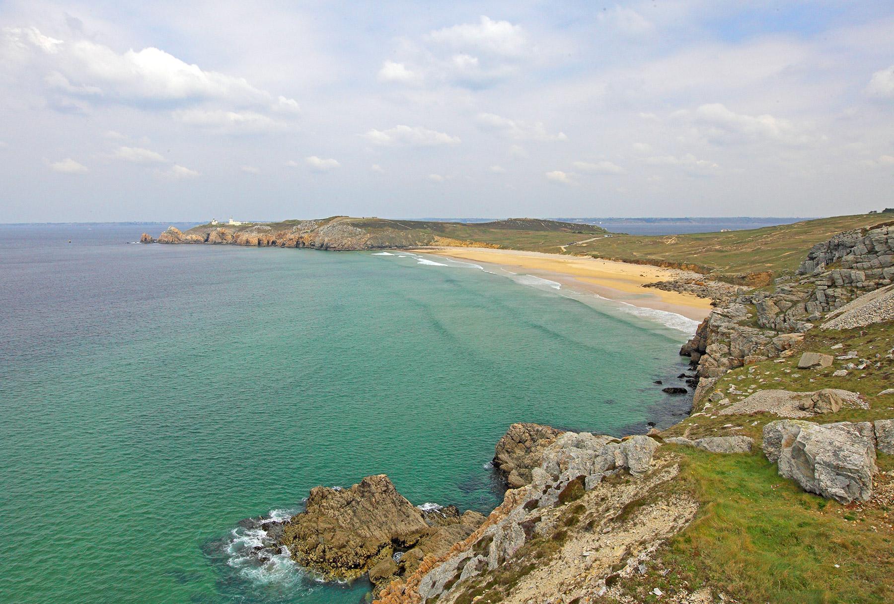 Voyage en bretagne du sud les plus beaux sites bretagne for Agence paysage bretagne