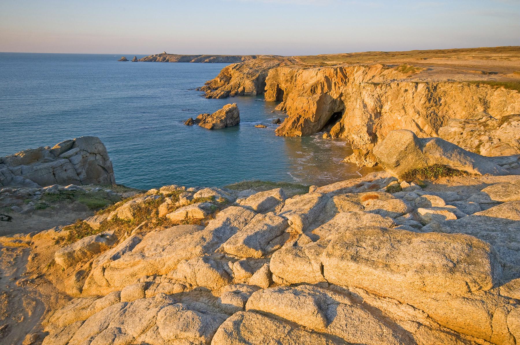 Voyage en bretagne du sud les plus beaux sites bretagne for Agence paysage vannes