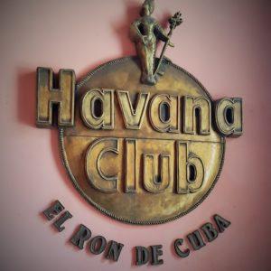 Voyage à Cuba : Une île aux mille expériences