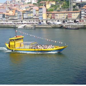 TOURNOI DE BOULES LYONNAISES AU PORTUGAL