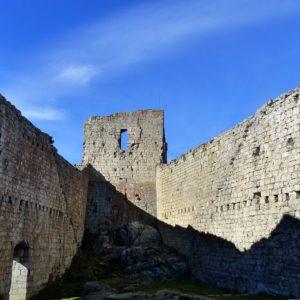 A la découverte du Pays Cathare